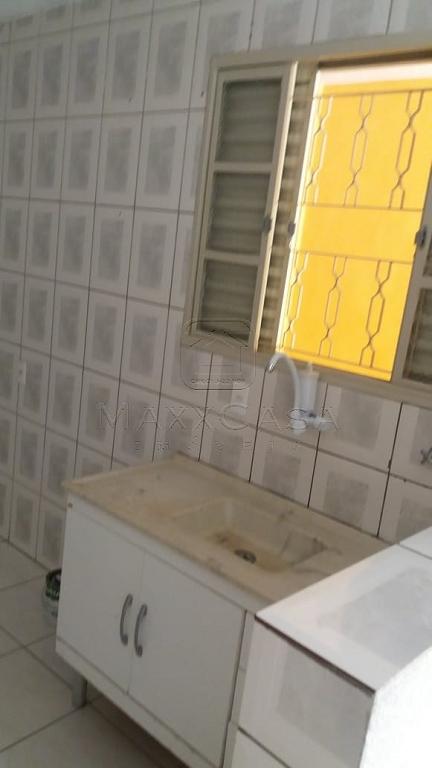 Cozinha (Cs 2)