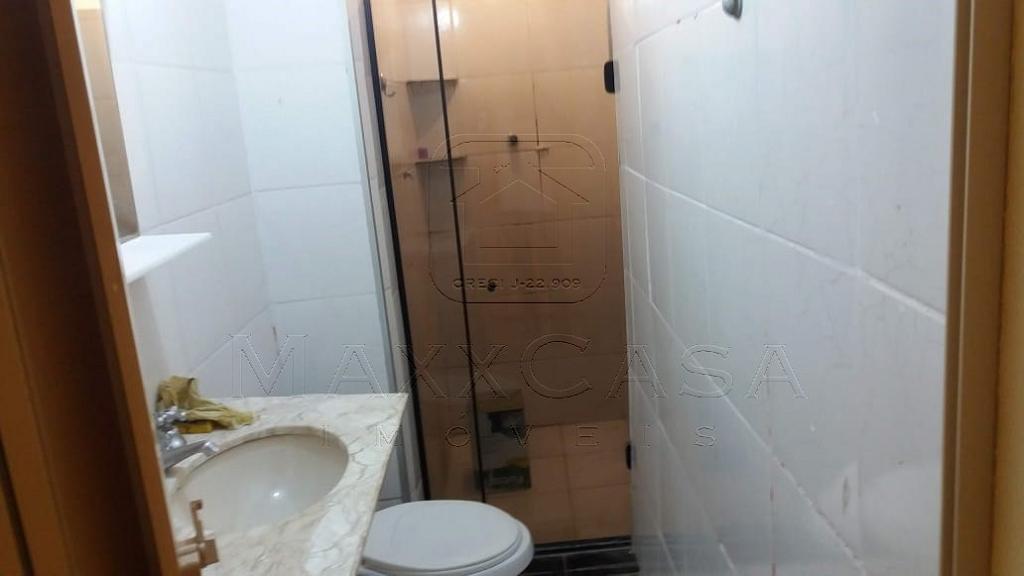 Banheiro (Cs 3)