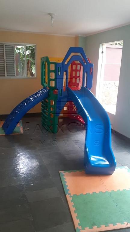 Brinquedoteca