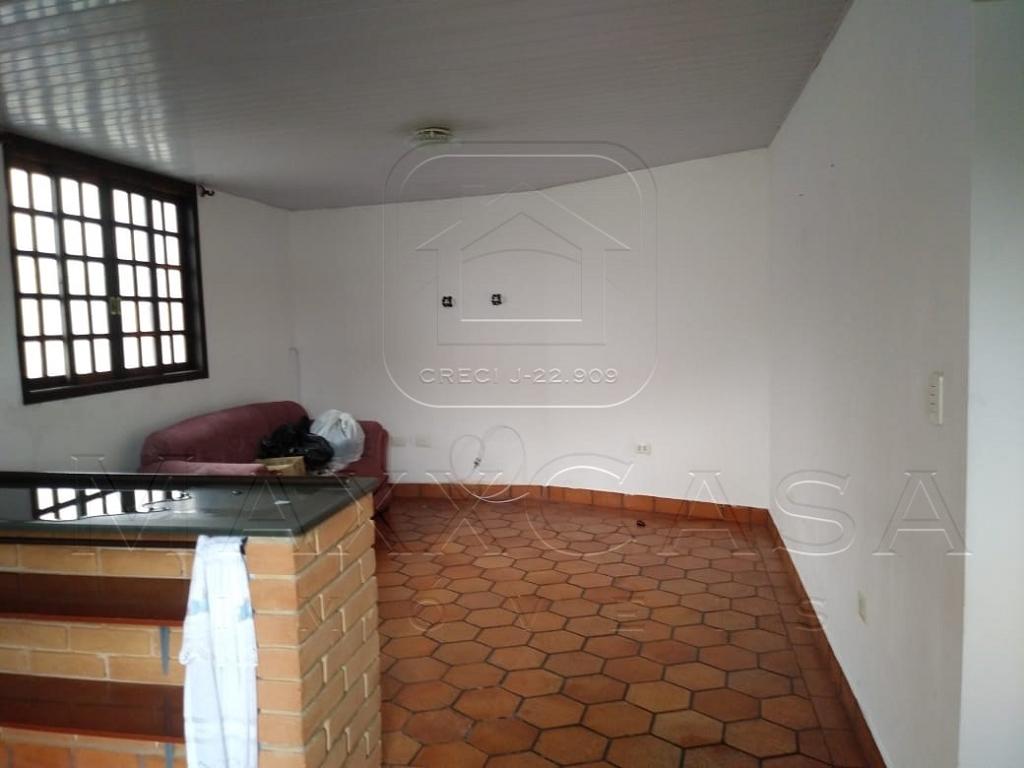 Casa 2: Sala