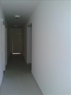 Acesso as salas