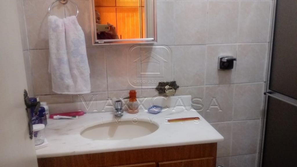 Banheiro ²