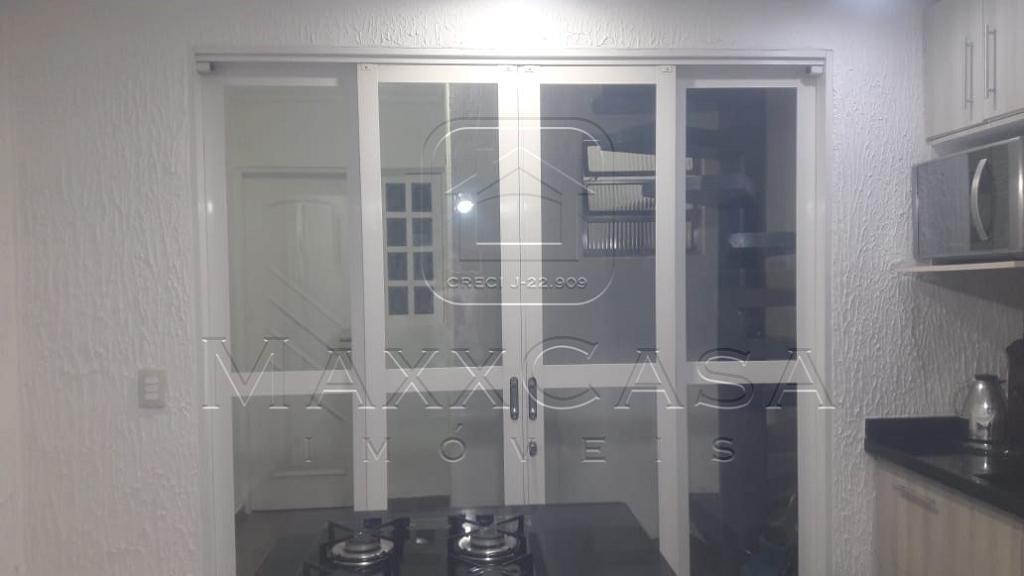 Porta Sala/Cozinha