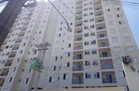 Vila Solange