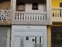 jd dos Pinheiros