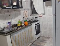Conjunto Habitacional Juscelino Kubitschek