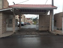 Colonia-Itaquera