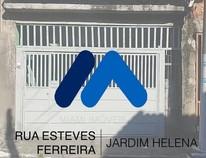 Jardim Helena