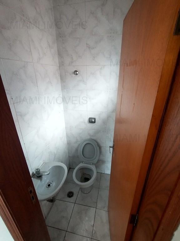 Banheiro sala 02
