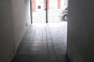 Vila Lavínia