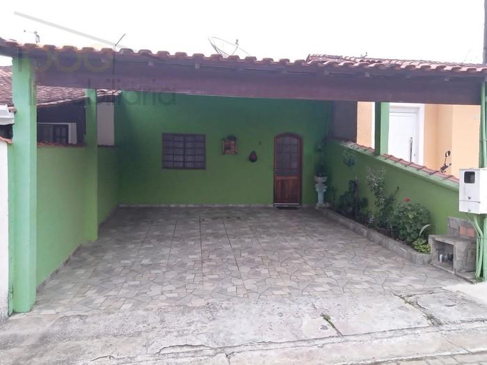 Vila Nova Aparecida