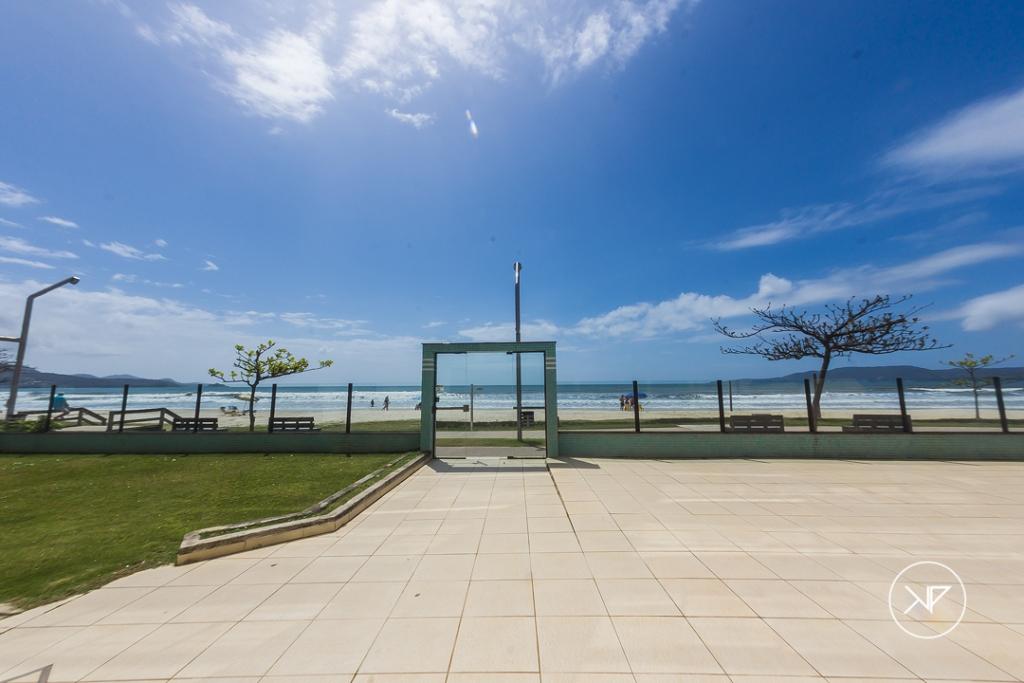 Fachada (Praia)