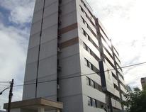Aldeota