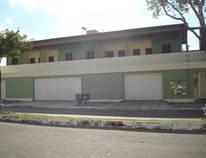 Jardim das Oliveiras
