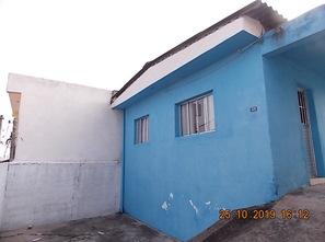 Ver mais detalhes de Casa com 4 Dormitórios  em Jardim Cumbica - Guarulhos/SP