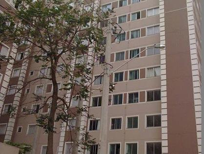 Ver mais detalhes de Apartamento com 2 Dormitórios  em Centro - Guarulhos/SP