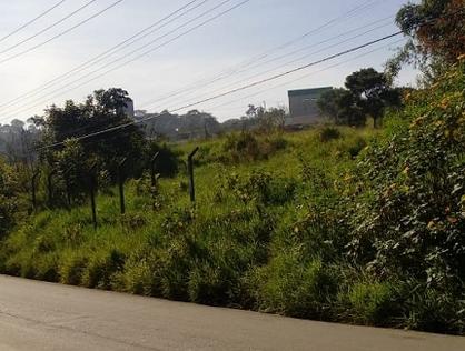 Ver mais detalhes de Terreno com 0 Dormitórios   - Itaquaquecetuba/SP