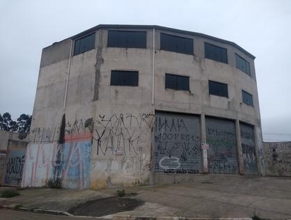 Ver mais detalhes de Comercial com 0 Dormitórios  em Residencial e Comercial Guarulhos - Guarulhos/SP