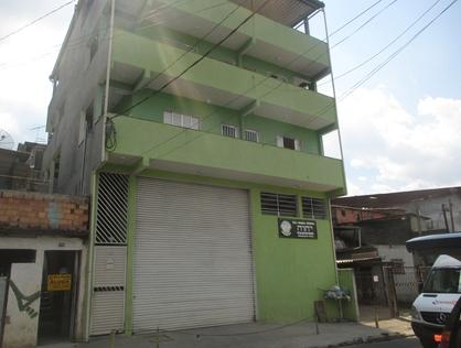 Ver mais detalhes de Casa com 1 Dormitórios  em Jardim Cumbica - Guarulhos/SP