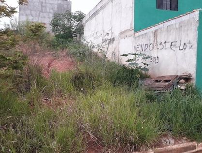 Ver mais detalhes de Terreno com 0 Dormitórios  em Residencial e Comercial Guarulhos - Guarulhos/SP