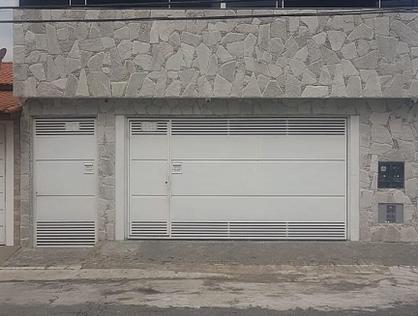 Ver mais detalhes de Casa com 3 Dormitórios  em Cid .Jardim Cumbica - Guarulhos/SP