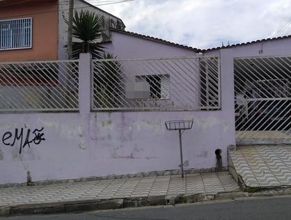 Ver mais detalhes de Casa com 2 Dormitórios  em Aruja - Guarulhos/SP