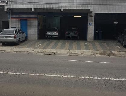 Ver mais detalhes de Comercial com 0 Dormitórios  em Cidade Jardim Cumbica - Guarulhos/SP