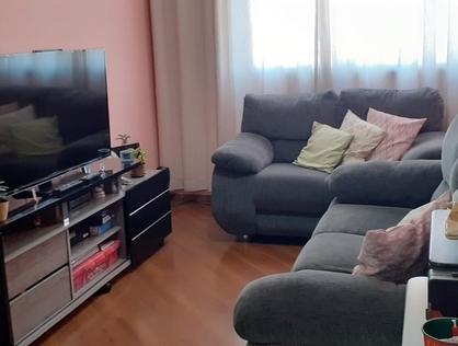 Ver mais detalhes de Apartamento com 2 Dormitórios  em Cid .Jardim Cumbica - Guarulhos/SP