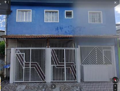 Ver mais detalhes de Casa com 1 Dormitórios  em Cid Jardim Cumbica - Guarulhos/SP