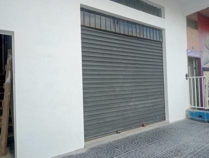Ver mais detalhes de Comercial com 0 Dormitórios  em Cid .Jardim Cumbica - Guarulhos/SP