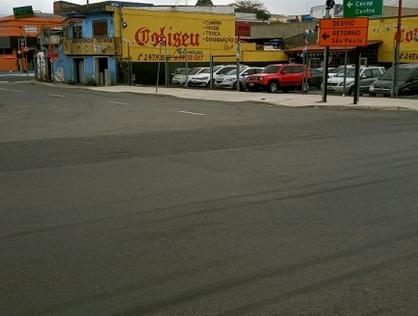 Ver mais detalhes de Terreno com 0 Dormitórios  em  Cid. Jd. Cumbica - Guarulhos/São Paulo