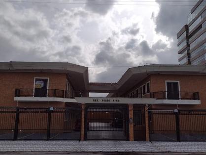Ver mais detalhes de Apartamento com 1 Dormitórios  em Bertioga - Bertioga/SP