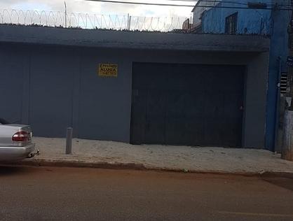 Ver mais detalhes de Terreno com 0 Dormitórios  em Cidade Jardim Cumbica - Guarulhos/SP