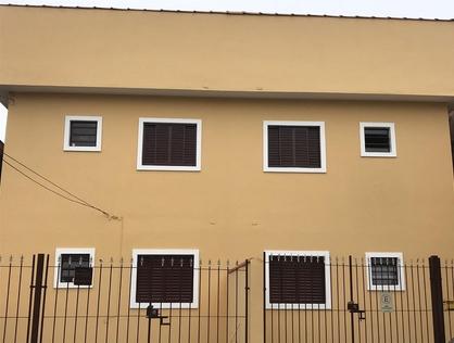 Ver mais detalhes de Apartamento com 1 Dormitórios  em Jardim Pres Dutra - Guarulhos/SP