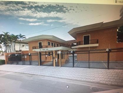 Ver mais detalhes de Apartamento com 1 Dormitórios  em Jardim Lido - Bertioga/SP