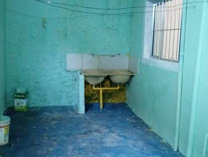 Ver mais detalhes de Casa com 2 Dormitórios  em Jardim Cumbica - Guarulhos/SP