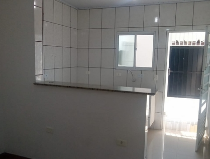 Ver mais detalhes de Casa com 1 Dormitórios  em Cid .Jardim Cumbica - Guarulhos/SP