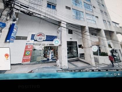 Ver mais detalhes de Apartamento com 3 Dormitórios  em Centro - Guarulhos - Guarulhos/SP