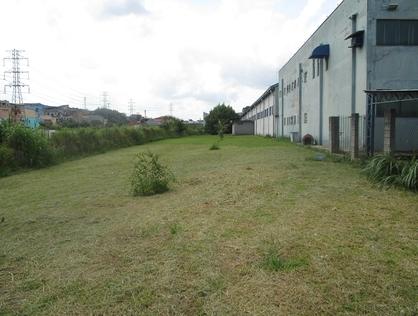 Ver mais detalhes de Comercial com 0 Dormitórios  em Jardim Otawa - Guarulhos/SP
