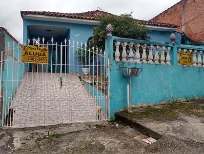 Ver mais detalhes de Casa com 3 Dormitórios  em Jordanópolis - Arujá/SP