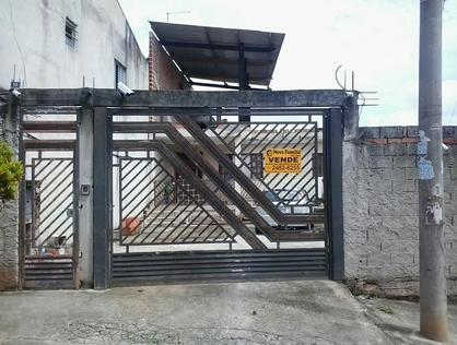 Ver mais detalhes de Terreno com 0 Dormitórios  em Jardim das Nações - Guarulhos/SP