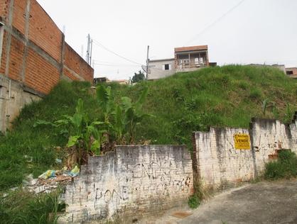 Ver mais detalhes de Terreno com 0 Dormitórios  em Jd Fortaleza - Guarulhos/SP