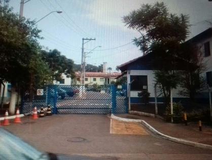 Ver mais detalhes de Casa com 2 Dormitórios  em Parque São Luiz - Guarulhos/SP