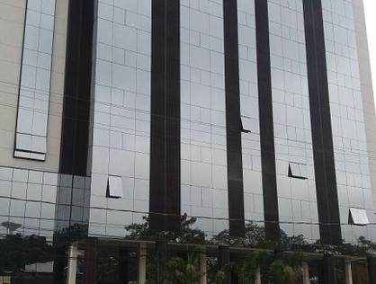 Ver mais detalhes de Comercial com 0 Dormitórios  em Centro - Arujá/SP