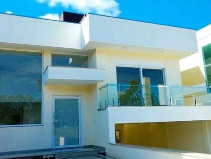 Ver mais detalhes de Casa com 3 Dormitórios  em Aruja / Sp - Guarulhos/SP