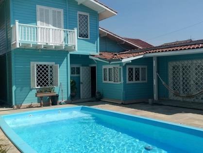 Ver mais detalhes de Casa com 3 Dormitórios  em BOM CLIMA / GUARULHOS - Guarulhos/SP