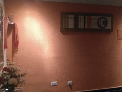 Ver mais detalhes de Apartamento com 2 Dormitórios  em Bonsucesso - Guarulhos/SP