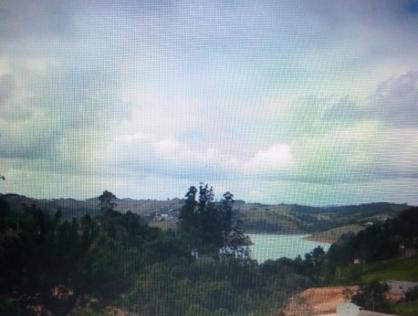 Ver mais detalhes de Terreno com 0 Dormitórios  em Igaratá - Santa Isabel/SP
