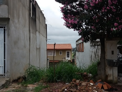 Ver mais detalhes de Terreno com 0 Dormitórios  em Jd.das Nações - Guarulhos/SP
