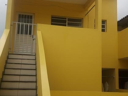 Ver mais detalhes de Casa com 2 Dormitórios  em Cid Soimco / Cumbica - Guarulhos/SP